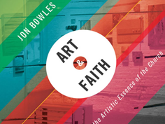 Art & Faith Small Group Edition