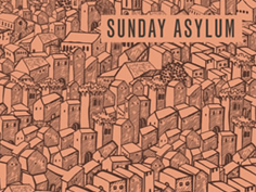 Sunday Asylum: Small Group