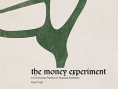 The Money Experiment