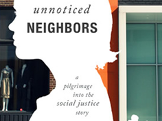 Unnoticed Neighbors