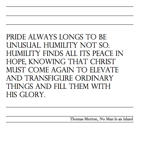 Humility_Quote_2